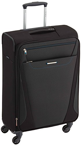Samsonite All Direxions Spinner  Exp Koffer - 63 L