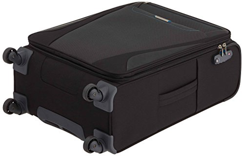 Samsonite All Direxions Spinner  Exp Koffer – 63 L - 5