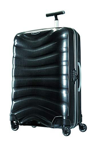 Samsonite Firelite Spinner Koffer - 93 L