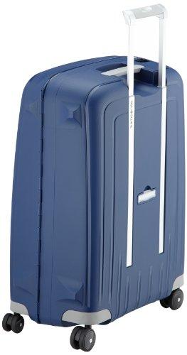 Samsonite S'Cure Spinner Koffer – 79 L - 4