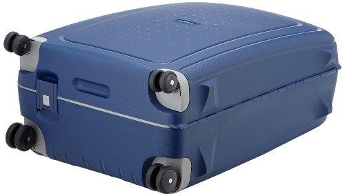 Samsonite S'Cure Spinner Koffer – 79 L - 5