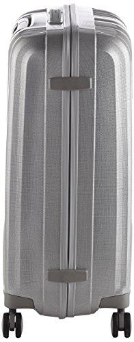 Samsonite LITE-CUBE SPINNER – 96 Liter - 4