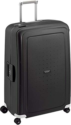 Samsonite S'Cure Spinner - 138 L