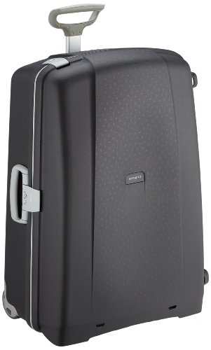 Samsonite Aeris Upright - 119 L