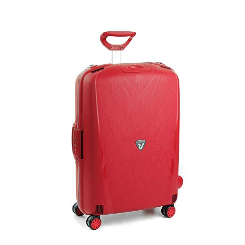Roncato Light 4-Rad Trolley - 104 Liter