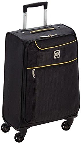 HAUPTSTADTKOFFER MITTE light Handgepäck Koffer - 33 Liter