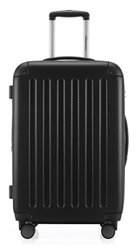 HAUPTSTADTKOFFER® Hartschalen Koffer – 87 Liter - 3