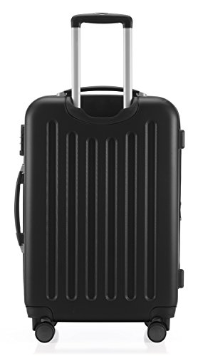 HAUPTSTADTKOFFER® Hartschalen Koffer – 87 Liter - 6