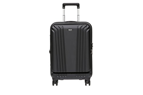 Stratic Koffer Cone Trolley - 38 Liter