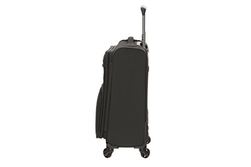Stratic Koffer Smile Trolley S – 38 Liter - 6