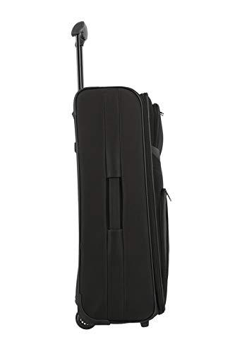 Travelite Koffer Orlando – 80 Liter - 10