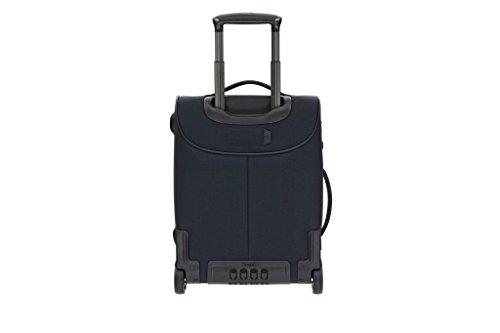 Stratic Koffer – 31 Liter - 2
