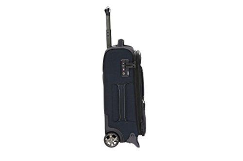 Stratic Koffer – 31 Liter - 5