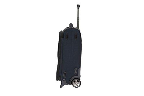 Stratic Koffer – 31 Liter - 6