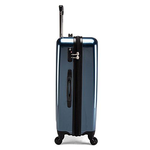DELSEY   Koffer – 116 Liter - 5