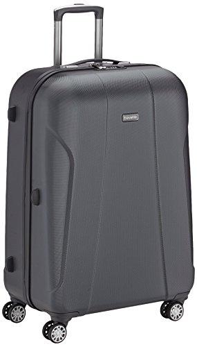Travelite Durchläufer Koffer - 113 Liter