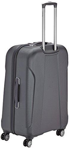 Travelite Durchläufer Koffer – 113 Liter - 3