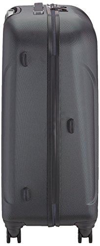 Travelite Durchläufer Koffer – 113 Liter - 4