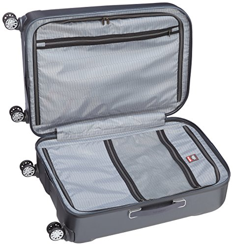 Travelite Durchläufer Koffer – 113 Liter - 6