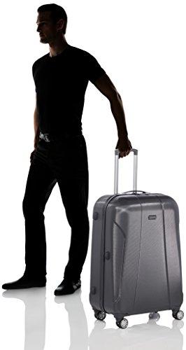 Travelite Durchläufer Koffer – 113 Liter - 7