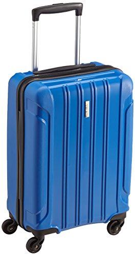 Travelite Koffer Colosso - 36 Liter