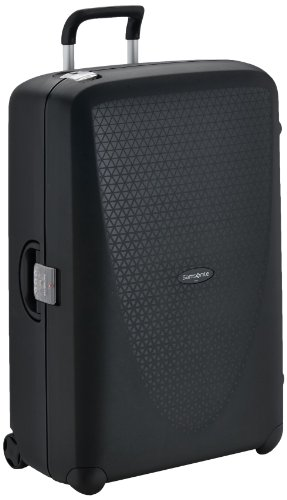 Samsonite Termo Young Upright - 120 L