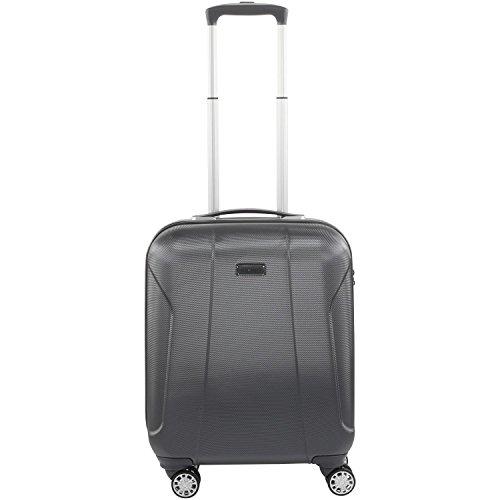 Travelite Durchläufer Koffer - 40 Liter