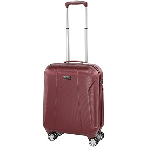 Travelite Durchläufer Koffer – 40 Liter - 3