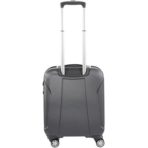 Travelite Durchläufer Koffer – 40 Liter - 4