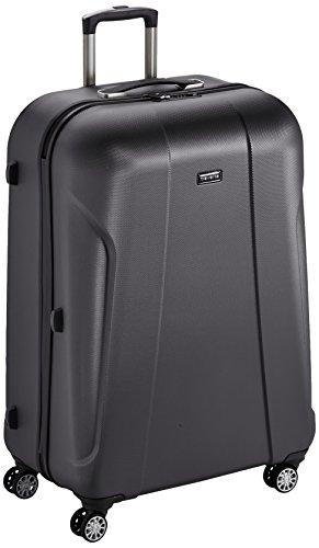 Travelite Durchläufer Koffer - 136 Liter