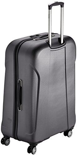 Travelite Durchläufer Koffer – 136 Liter - 3