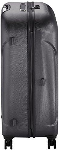Travelite Durchläufer Koffer – 136 Liter - 4
