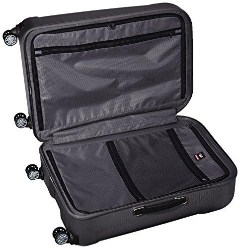 Travelite Durchläufer Koffer – 136 Liter - 6