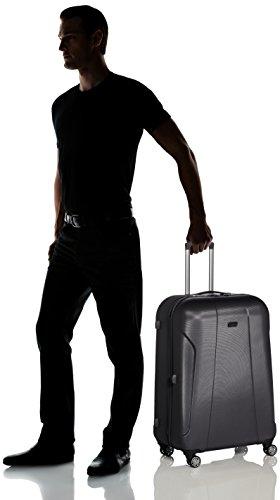 Travelite Durchläufer Koffer – 136 Liter - 7