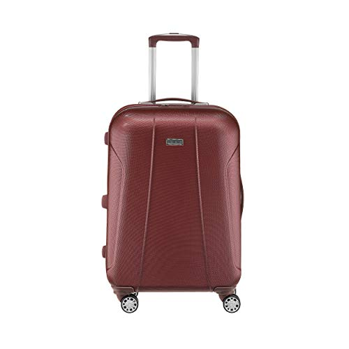 Travelite Durchläufer Koffer - 70 Liter