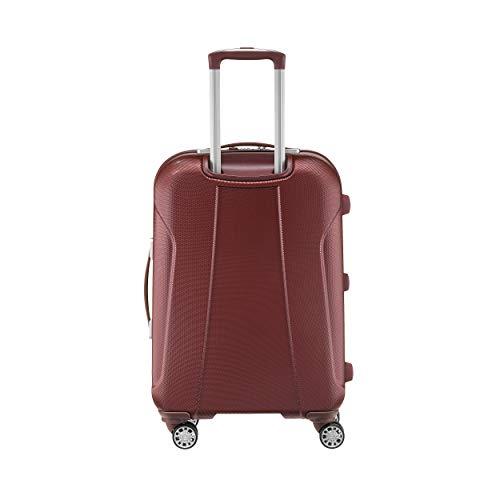 Travelite Durchläufer Koffer – 70 Liter - 4