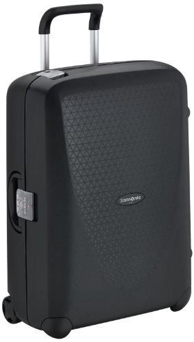 Samsonite Termo Young Upright - 69 L