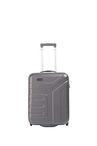 Travelite Vector 2-Rollen-Kabinentrolley S - 45 Liter