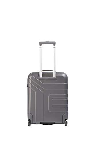 Travelite Vector 2-Rollen-Kabinentrolley S – 45 Liter - 3