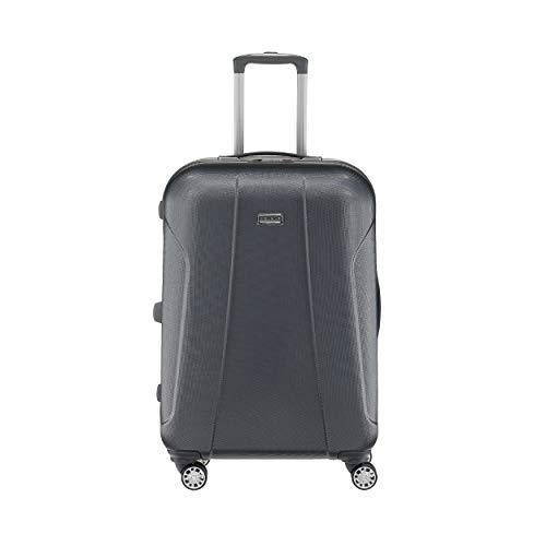 Travelite Durchläufer Koffer - 89 Liter