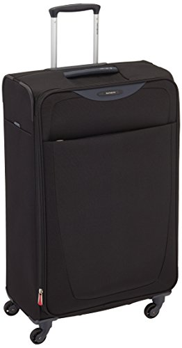 Samsonite Suitcase Base Hits Spinner  104 L