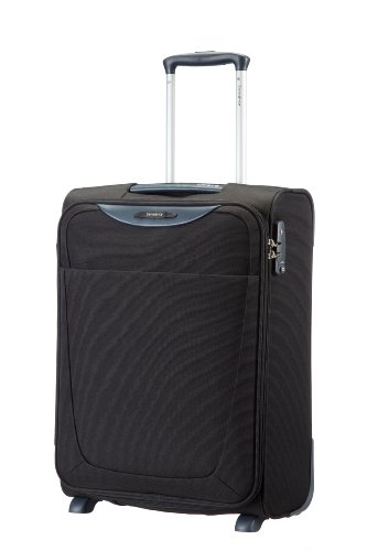 Samsonite Suitcase cabine souple Base Hits 55 cm