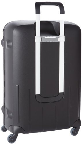 Samsonite Termo Young Spinner – 88 L - 2
