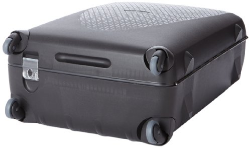 Samsonite Termo Young Spinner – 88 L - 4