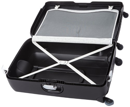 Samsonite Termo Young Spinner – 88 L - 5