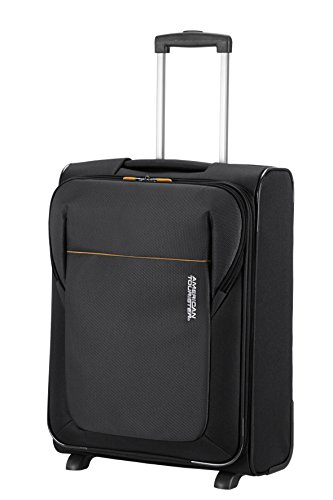 American Tourister Koffer San Francisco Upright S - 38.5 Liter