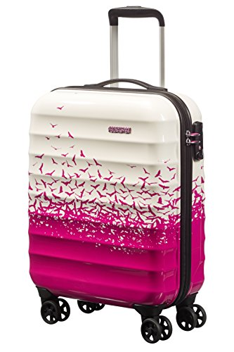 American Tourister Koffer - 32 Liter