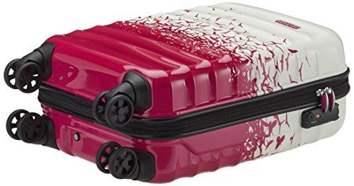 American Tourister Koffer – 32 Liter - 5