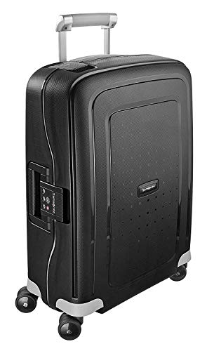 Samsonite S'Cure Spinner - 34 L