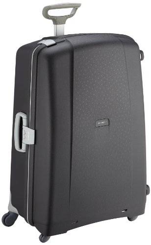 Samsonite Aeris Spinner - 119 L